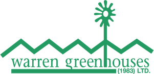 Warren Greenhouses